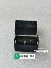 G6B-1184P-US 24VDC Power Relay 2A 250VAC 4 Pins x 10pcs