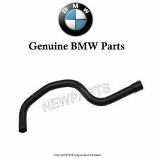 NEW BMW E30 Air Hose Idle Control Valve To Intake Boot 11 63 1 278 051