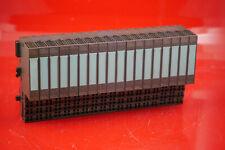 Siemens Simatic S7 6ES7132-4HB00-0AB0 Relay Module ET200S 1 Stück