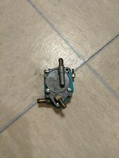 1998 JOHNSON EVINRUDE 175HP FUEL LIFT PUMP ASSEMBLY 2