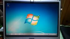 LCD 15,4' notebook HP Compaq 6730s 6720s 6735s 6715s schermo monitor display 9