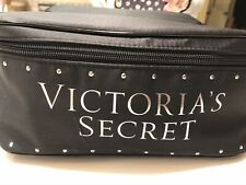 victoria secret toiletry bags...2 Piece Set