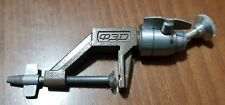 Portable Stand-clamp FED Russian USSR screw 38 inch