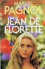 MARCEL PAGNOL/..JEAN DE FLORETTE + MANON DES SOURCES../INTEGRALE FRANCE LOISIRS
