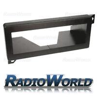 Chrysler/JEEP Panel Plate Fascia Facia Trim Surround Adaptor Car Stereo Radio