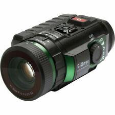 SiOnyx Aurora IR Colour Night Vision Camera WiFi GPS Compass (UK Stock) BNIB