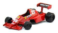 M1499 Polistil F1 1:55 - Ferrari 126 C3 #28 - RN24
