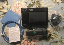 ACN Iris X Used- No Box - Phone Is EUC