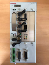 Rexroth Motion Control PPC-R22.1N-T-Q2-P2-NN-FW. (Made in Germany)