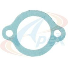 Apex Automobile Parts AWO2033 Water Outlet Gasket