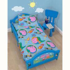 Cadres de lit et lits coffres bleus en acier pour la maison