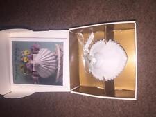 "Margaret Furlong 1996 Ornament Oh Sweetest Heart Nib 2"""