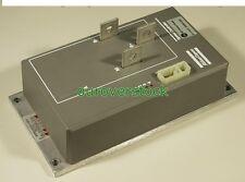 BT PRIME MOVER 305804 CONTROLLER