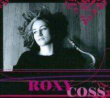 Roxy Coss