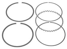 Perfect Circle Engine Piston Ring Set 41514 STD