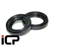 Rear Diff Driveshaft Seals 38342-15U00 Fits: Nissan Skyline GTR V Spec BCNR33