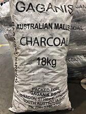 Gaganis Mallee Charcoal 18kg