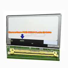 "DISPLAY LED 15.6"" NOTEBOOK Lenovo IdeaPad B560 B575e B580 B590 Series"