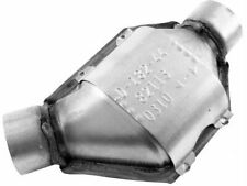 For 1997-2004 Ford F150 Catalytic Converter Walker 41621XZ 1999 2003 2001 1998