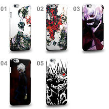CASE88 Anime Series Tokyo Ghoul Tokyo Ghoul√A Collection C Etui Housse Coque