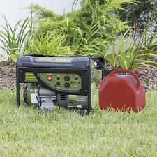 Sportsman /Genr2 Manfacture Refurbished 2000 Watt Portable Gasoline Generator