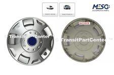 38.1cm Enjoliveur Cache-Moyeu Bouchon pour Ford Transit MK6 MK7 2000-2014