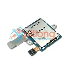 SAMSUNG TAB 10.1 P7500 SIM CARD SLOT SOCKET HOLDER READER FLEX CABLE (FREE TOOL)
