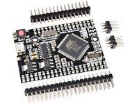 MEGA2560 Pro Embed - smallest MEGA2560 Development Board - Compatible with Ardui