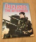 The Falklands: The Aftermath 1984 Hardback Edition