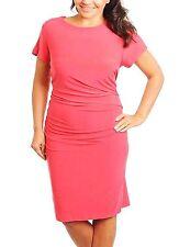 316d12b62f8c Cato Plus Size Dresses for Women for sale