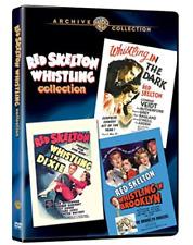 Red Skeltons DVD 1941 Region 1 US IMPORT NTSC