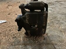 Hyundai Kia I40 RHF OSF Brake Caliper and Bracket.