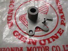 Honda QA50 CT70 CT90 50 70 90 Kick Starter Pedal Spring 28322-001-000 RL1128