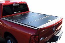 26207 BAKFlip G2 Tonneau Cover Dodge Ram 1500 5.7' Bed 2009-2016 Tri Fold,