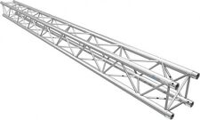 Litetruss X34V Strecke 400 cm