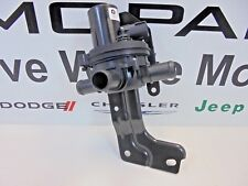 13-17 Dodge Ram 1500 2500 3500 4500 5500 Coolant 3 Way Valve Factory Mopar New