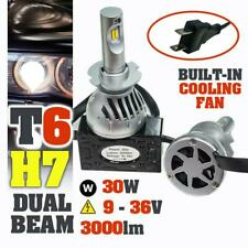 idrop L6 [ H7 ] - Dual Beam Car LED Headlight