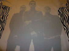 Depeche Mode Shirt ( Used Size S ) Nice Condition!!!