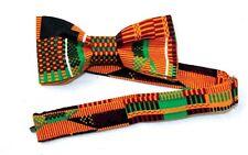 Kente Bow Tie #2:18