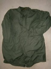 Vietnam War Collectable Military Jackets