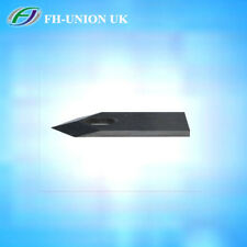 Cutting Knife for MImaki JV3 JV4 printer