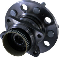 Wheel Bearing and Hub Assembly Rear Autopart Intl 1411-481309