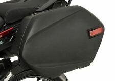 2014-2019 Genuine Yamaha FJR1300 - Hard Saddlebags W/ 3 Lock-Set