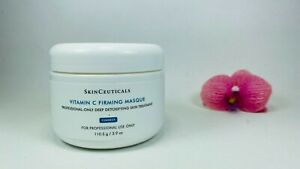 Skinceuticals Vitamin C Firming Masque 110.5g / 3.9oz  Brand New