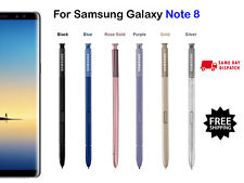 For Samsung Galaxy NOTE 8 S Pen Replacement Stylus Original Pencil | ALL COLORS