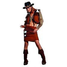 Cowboy e Far West
