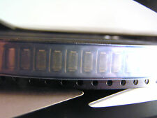 VISHAY bzg03c180tr Diodo Zener 180V 5mm SMD Footpad do214ac om182o 20 pezzi