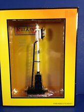 MTH O Scale VERTICAL SIGNAL 30-11036 NEW! Combine Shipping!