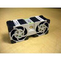 Sun 541-2802 40MM Fan Module T5120