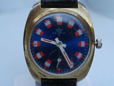 Watch / Horloge Velonar vintage lady's watch